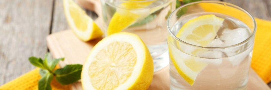Напитки, регулирующие гормоны